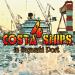 4Costa-Ships